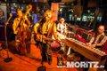 150321_Moritz_Live_Nacht_Ludwigsburg_001-160.JPG