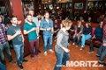 150321_Moritz_Live_Nacht_Ludwigsburg_001-166.JPG