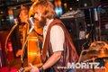 150321_Moritz_Live_Nacht_Ludwigsburg_001-167.JPG
