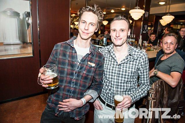 150321_Moritz_Live_Nacht_Ludwigsburg_001-168.JPG