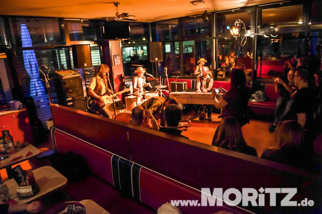 150321_Moritz_Live_Nacht_Ludwigsburg_001-169.JPG