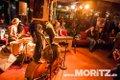 150321_Moritz_Live_Nacht_Ludwigsburg_001-171.JPG