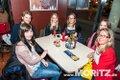 150321_Moritz_Live_Nacht_Ludwigsburg_001-172.JPG