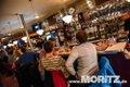 150321_Moritz_Live_Nacht_Ludwigsburg_001-173.JPG