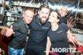 150321_Moritz_Live_Nacht_Ludwigsburg_001-175.JPG