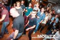 150321_Moritz_Live_Nacht_Ludwigsburg_001-180.JPG