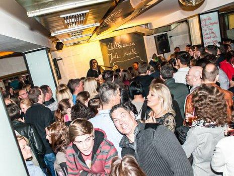150321_Moritz_Live_Nacht_Ludwigsburg_001-103.jpg