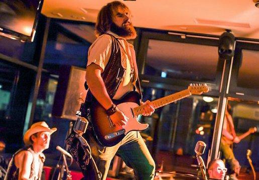 150321_Moritz_Live_Nacht_Ludwigsburg_001-170.jpg