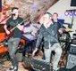 150321_Moritz_Live_Nacht_Ludwigsburg_001-128.jpg