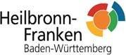 Heilbronn-Franken Baden Württemberg