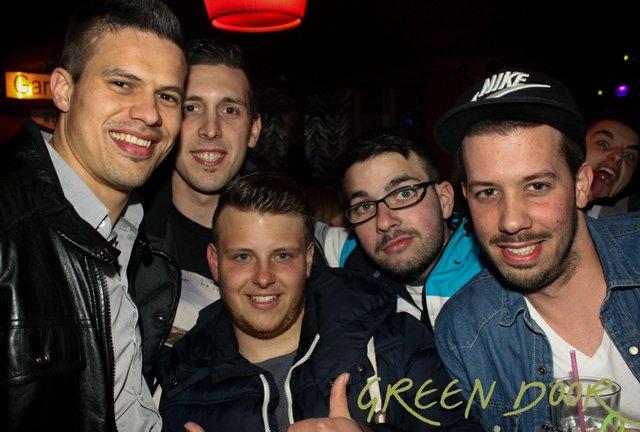 150320_Moritz_TGIF_Green_Door_001-6.JPG