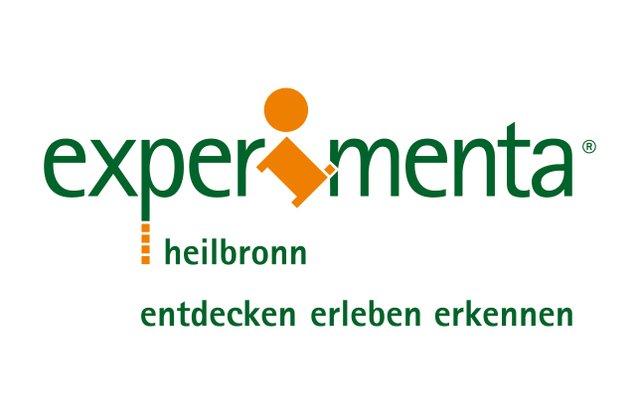 logo_experimenta.jpg