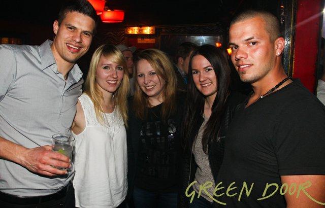 150321_Moritz_TGIF_Green_Door_001-26.JPG