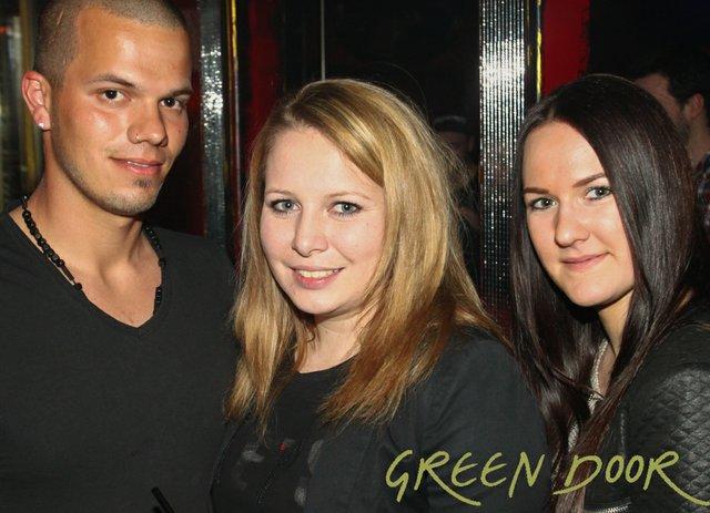 150321_Moritz_TGIF_Green_Door_001-62.JPG
