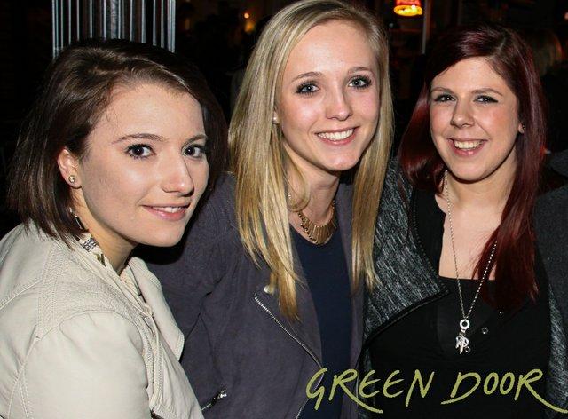 150321_Moritz_TGIF_Green_Door_001-63.JPG