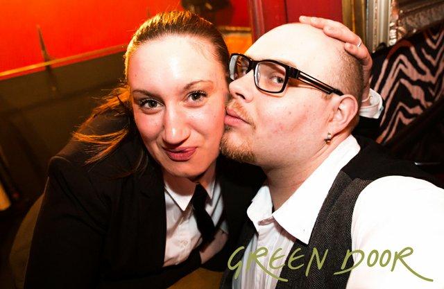 150321_Moritz_Black_Tie_Green_Door_001-3.JPG