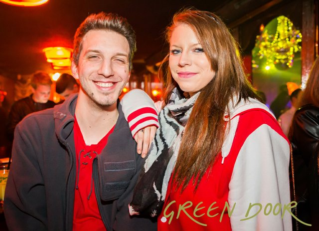 150321_Moritz_Black_Tie_Green_Door_001-5.JPG