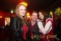 150321_Moritz_Black_Tie_Green_Door_001-6.JPG