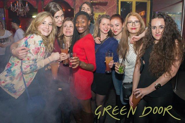 150322_Moritz_Black_Tie_Green_Door_001-4.JPG