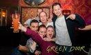 150322_Moritz_Black_Tie_Green_Door_001-5.JPG