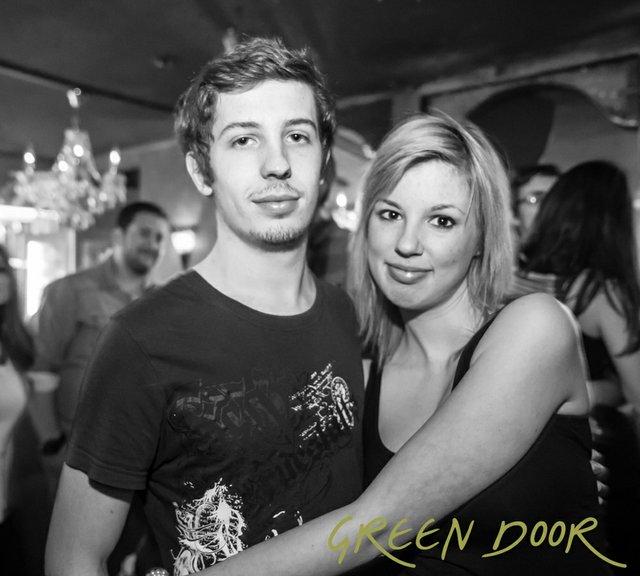 150322_Moritz_Black_Tie_Green_Door_001-22.JPG