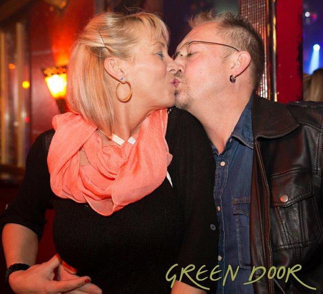 150322_Moritz_Black_Tie_Green_Door_001-24.JPG