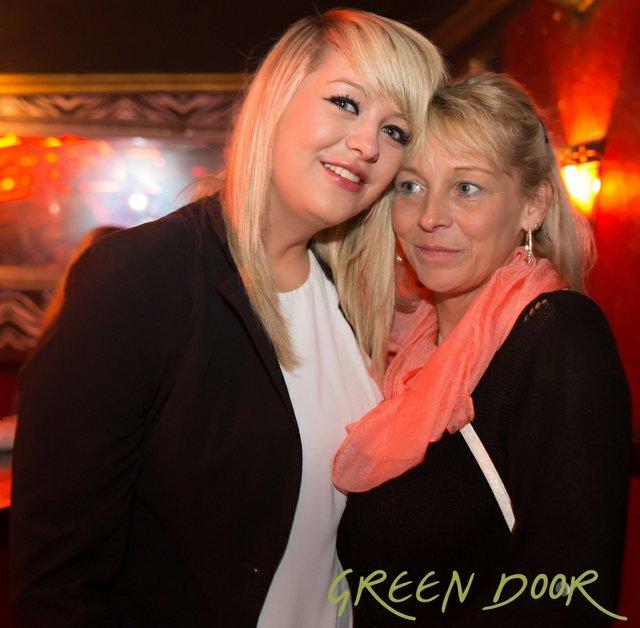 150322_Moritz_Black_Tie_Green_Door_001-25.JPG