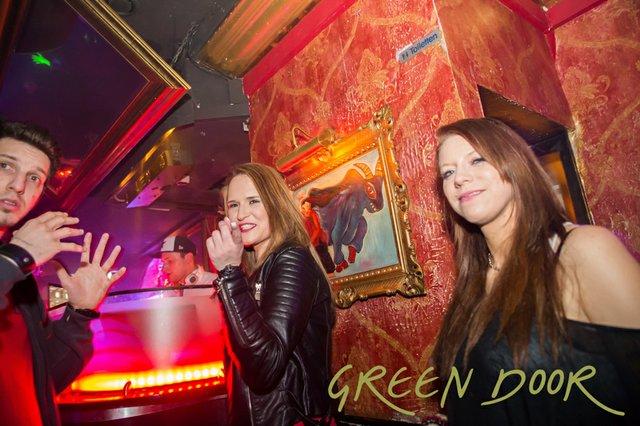 150322_Moritz_Black_Tie_Green_Door_001-26.JPG