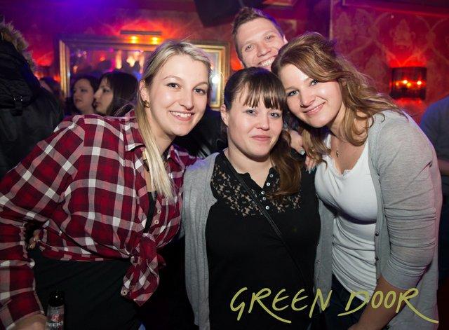 150322_Moritz_Black_Tie_Green_Door_001-32.JPG