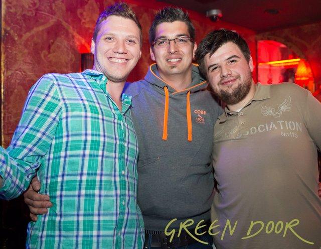 150322_Moritz_Black_Tie_Green_Door_001-33.JPG