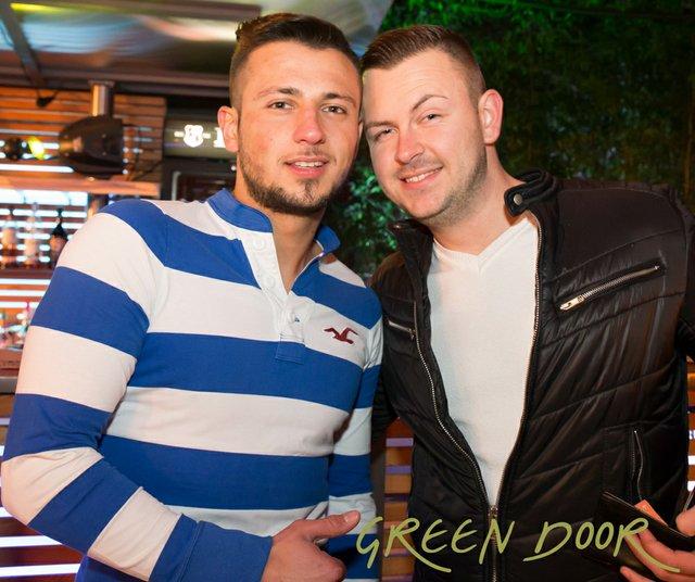 150322_Moritz_Black_Tie_Green_Door_001-35.JPG