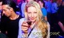 150322_Moritz_Black_Tie_Green_Door_001-41.JPG