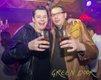 150322_Moritz_Black_Tie_Green_Door_001-45.JPG