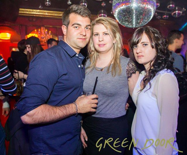 150322_Moritz_Black_Tie_Green_Door_001-50.JPG
