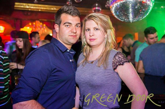 150322_Moritz_Black_Tie_Green_Door_001-51.JPG