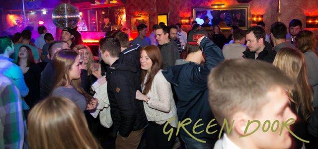 150322_Moritz_Black_Tie_Green_Door_001-58.JPG