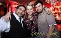 150322_Moritz_Black_Tie_Green_Door_001-61.JPG