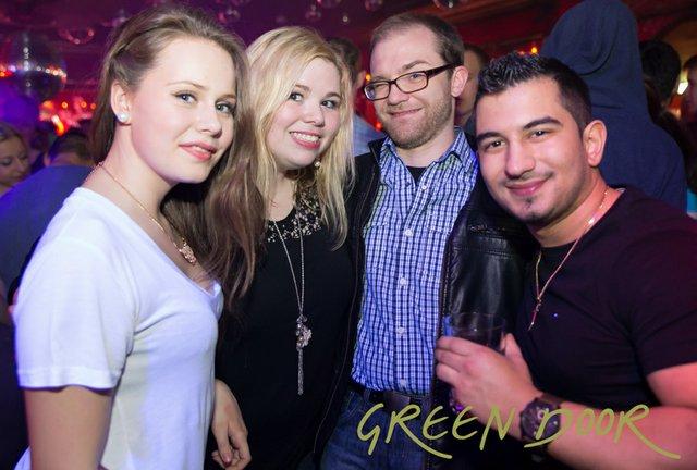 150322_Moritz_Black_Tie_Green_Door_001-66.JPG