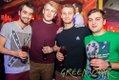 150322_Moritz_Black_Tie_Green_Door_001-68.JPG