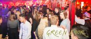 150322_Moritz_Black_Tie_Green_Door_001-69.JPG