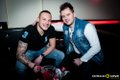 150321_Moritz_Candy Friday Disco ONE Esslingen_001-4.JPG