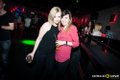150321_Moritz_Candy Friday Disco ONE Esslingen_001-7.JPG