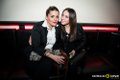 150321_Moritz_Candy Friday Disco ONE Esslingen_001-8.JPG