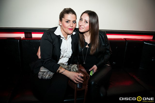 150321_Moritz_Candy Friday Disco ONE Esslingen_001-8.JPG