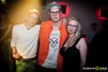 150321_Moritz_Candy Friday Disco ONE Esslingen_001-9.JPG