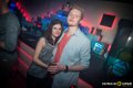 150321_Moritz_Candy Friday Disco ONE Esslingen_001-10.JPG