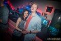 150321_Moritz_Candy Friday Disco ONE Esslingen_001-10.JPG