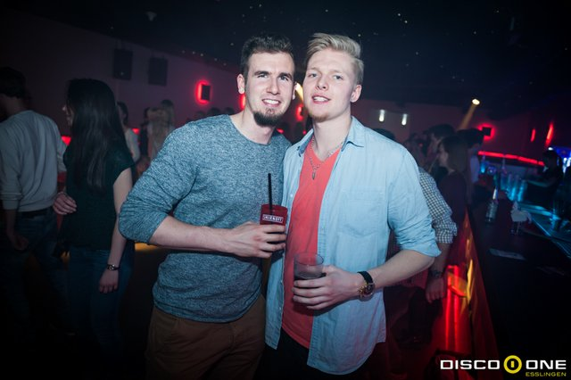 150321_Moritz_Candy Friday Disco ONE Esslingen_001-12.JPG