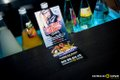 150321_Moritz_Candy Friday Disco ONE Esslingen_001-13.JPG
