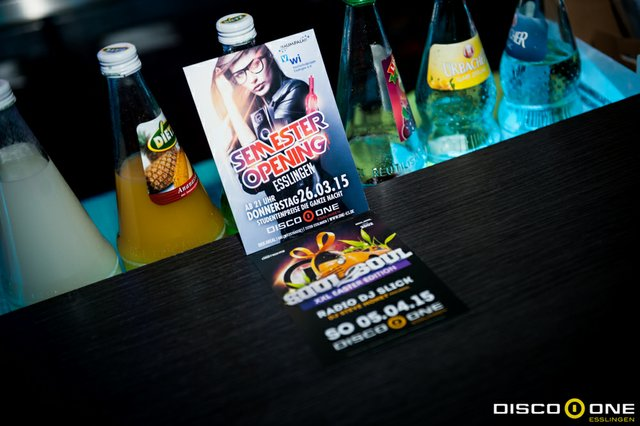 150321_Moritz_Candy Friday Disco ONE Esslingen_001-13.JPG